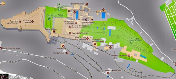 0 アルハンブラ宮殿地図.jpg