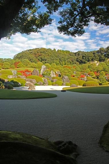 10 庭園.jpg