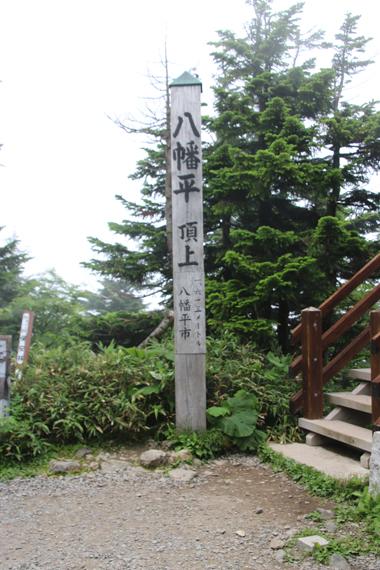 13 八幡平山頂.jpg