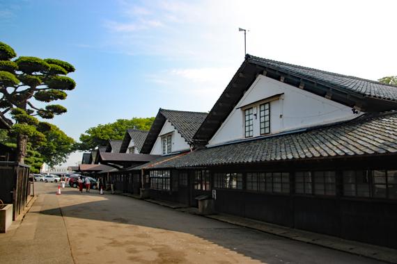 13 山居倉庫.jpg