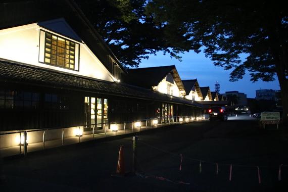 16 山居倉庫.jpg