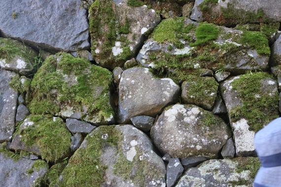 17 ハート型の城石.jpg