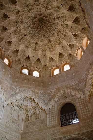 20 壁・天井の装飾.jpg