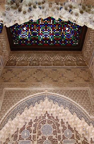 21 壁・天井の装飾.jpg