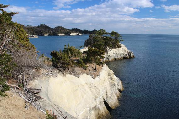 21 新浜岬.jpg