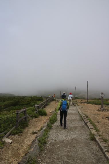2 刈田岳レストラン.jpg