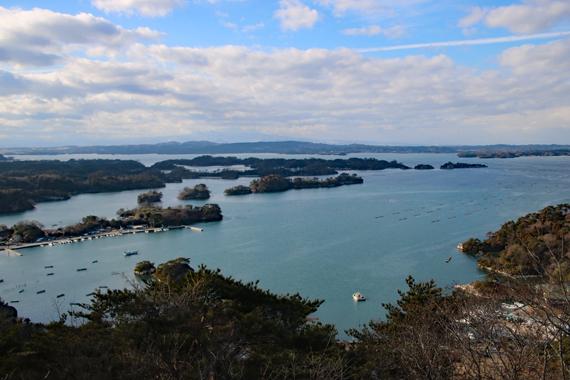 24 大高森からの展望.jpg