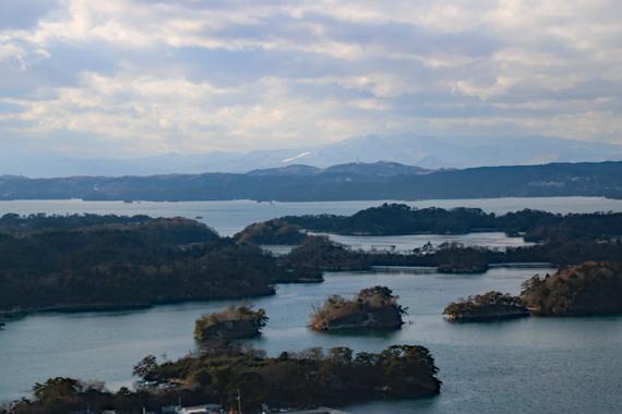 25 大高森から泉ヶ岳を望む.jpg