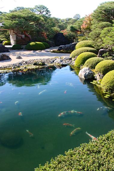 5 庭園.jpg