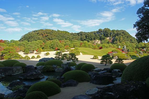 8 庭園.jpg