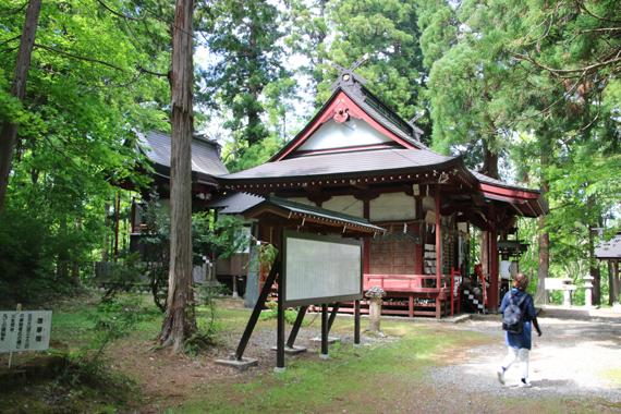 9 神社.jpg
