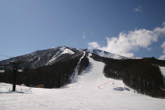 安達太良スキー場5.JPG