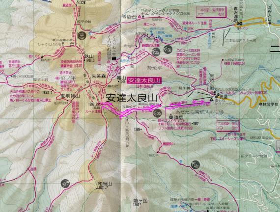 登山コース3.jpg