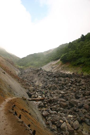 登山道4.JPG