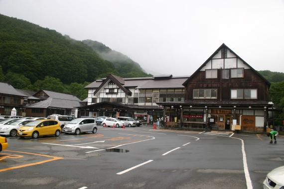 酸ヶ湯温泉2.JPG